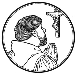 H-49 Easter 6 (Jn 16.23-30)