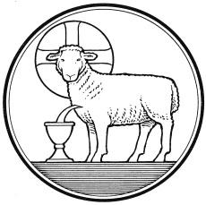 A-18 Epiphany 2 (Jn 1.29-42)