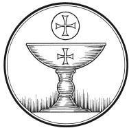 H-55 Trinity 2 (Lu 14.15-24)
