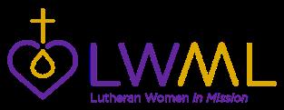 LWML_Logo